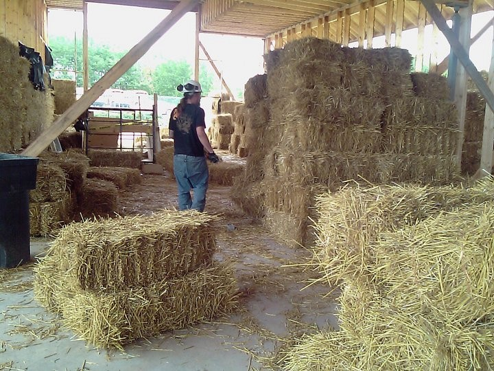 station-2-haybales