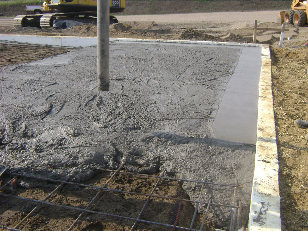 station-4concretepour